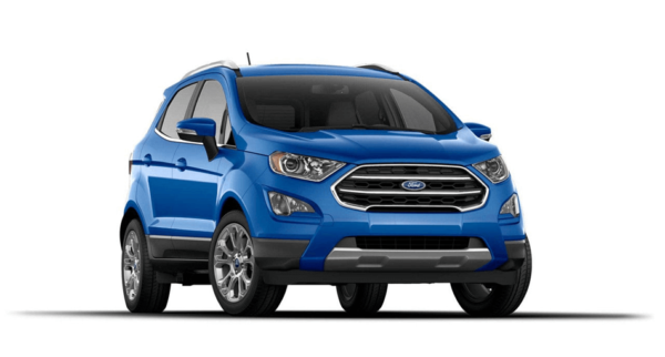 ford-ecosport-trend-2021